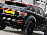 Kahn Range Rover Evoque RS250 Vesuvius Edition, 4 of 12