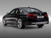 thumbnail #48846 - 2011 Kelleners Sport BMW 5 Series M