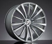 thumbnail #48842 - 2011 Kelleners Sport BMW 5 Series M