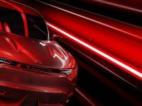 Kia Concept 2013 Geneva Motor Show, 1 of 4