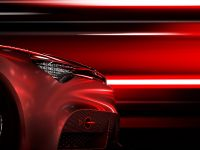 Kia Concept 2013 Geneva Motor Show, 4 of 4