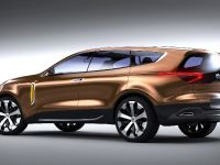 Kia Cross GT Concept , 3 of 6