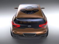 Kia Cross GT Concept , 4 of 6