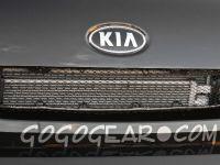 thumbnail #27982 - 2009 Kia Soul Gogogear