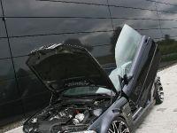 thumbnail #25296 - 2009 Kneibler Autotechnik BMW M3 supercharged