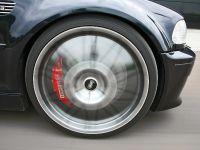 thumbnail #25285 - 2009 Kneibler Autotechnik BMW M3 supercharged