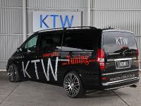 KTW Tuning Mercedes-Benz Viano, 5 of 18
