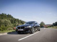 thumbnail #89687 - 2013 KW Automotive BMW 3-Series GT