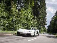 thumbnail #108503 - 2014 KW Coilovers Lamborghini Aventador LP700-4