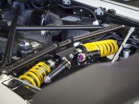 thumbnail #108509 - 2014 KW Coilovers Lamborghini Aventador LP700-4