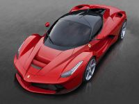 LaFerrari Limited Series Special , 5 of 10