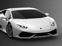 Lamborghini Huracan LP 610-4, 3 of 17