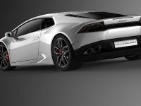 Lamborghini Huracan LP 610-4, 6 of 17