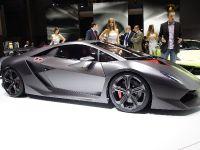 thumbnail #42870 - 2010 Lamborghini Sesto Elemento at Paris