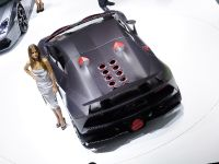 thumbnail #42871 - 2010 Lamborghini Sesto Elemento at Paris