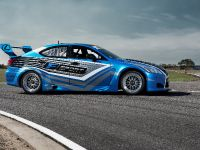 Lexus IS F Race Car , 3 of 5
