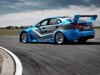 Lexus IS F Race Car , 4 of 5