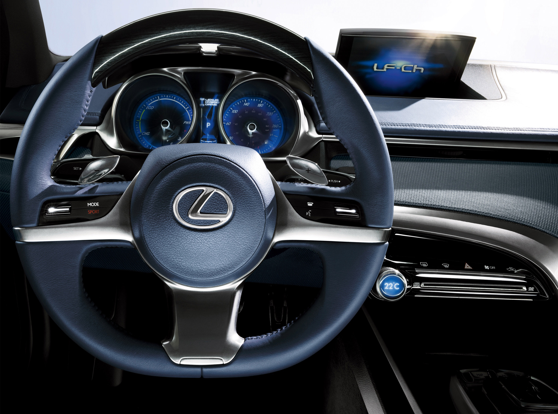 https://www.automobilesreview.com/img/lexus-lf-ch-concept/lexus-lf-ch-concept-08.jpg