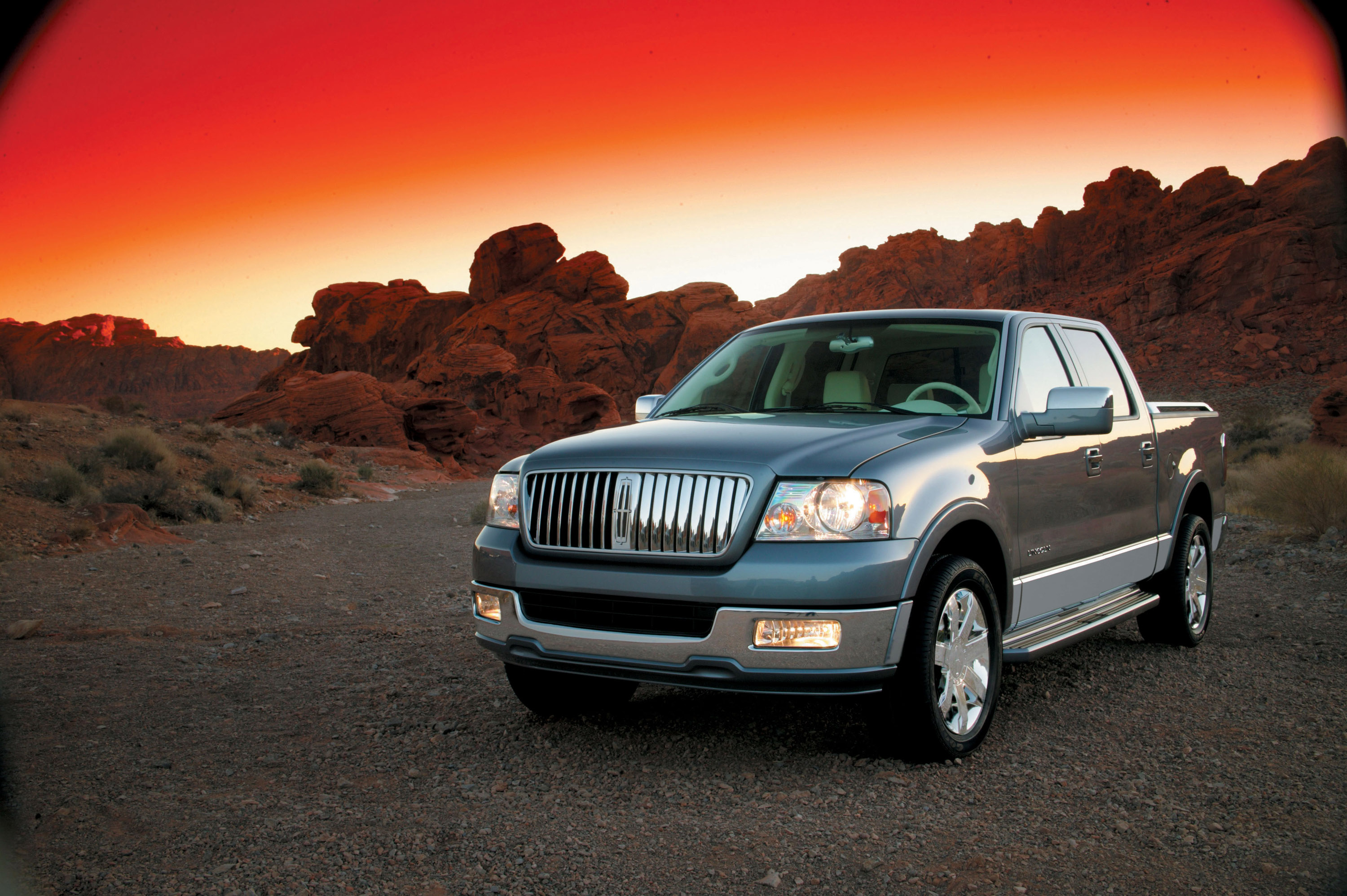 medium sale the in lt mark usa lincoln cars for