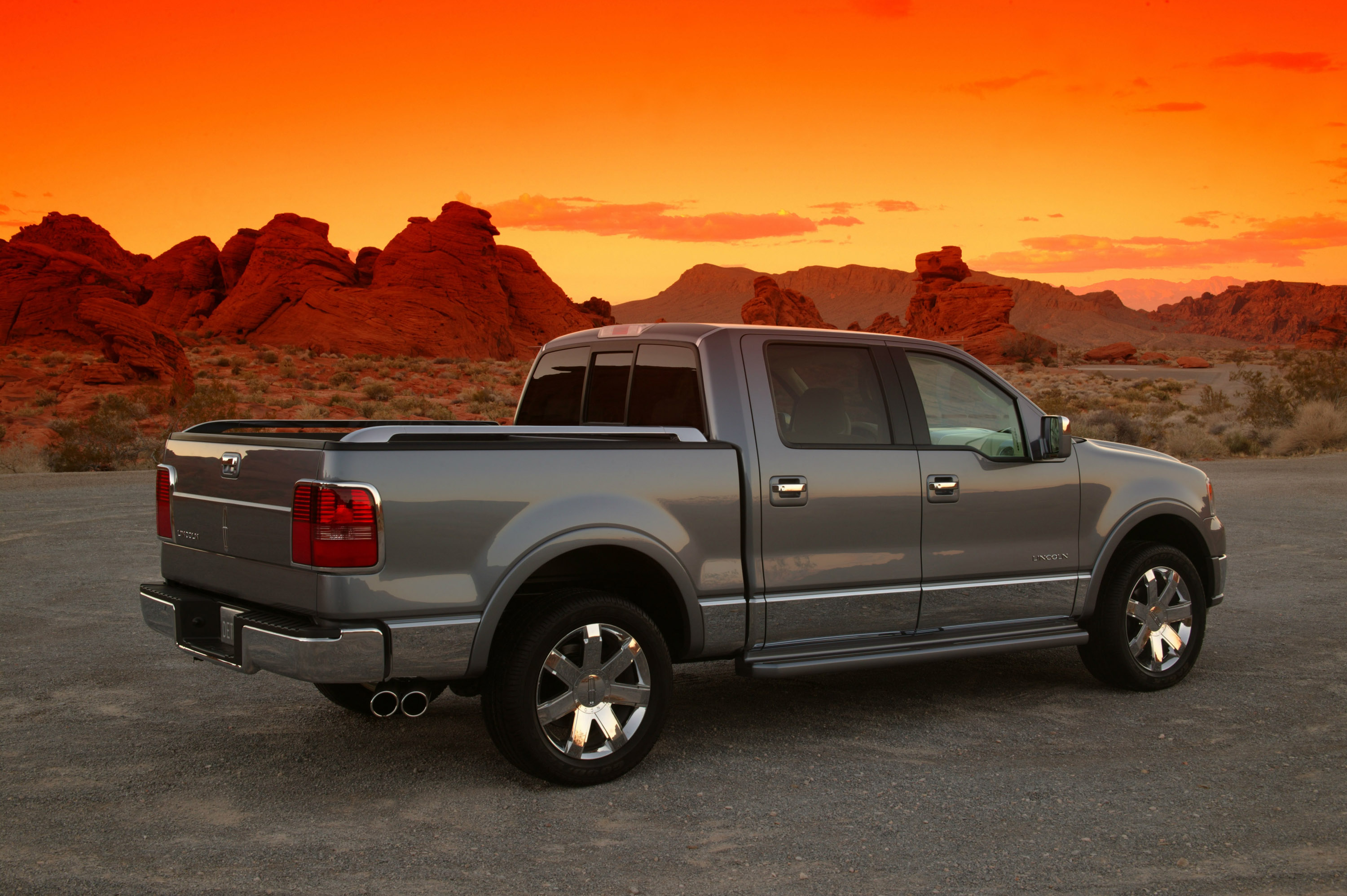 2014 lincoln mark lt performance review 2017 2018 best cars reviews. Black Bedroom Furniture Sets. Home Design Ideas
