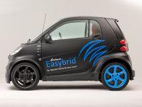 thumbnail #51988 - 2011 Lorinser Smart Easybrid