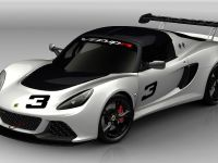 Lotus Exige V6 Cup R, 1 of 17