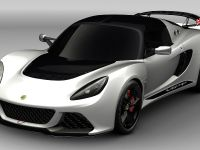 Lotus Exige V6 Cup R, 2 of 17