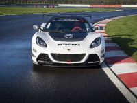 Lotus Exige V6 Cup R, 3 of 17