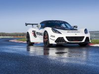 Lotus Exige V6 Cup R, 4 of 17
