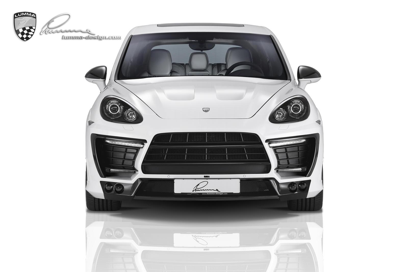 http://www.automobilesreview.com/img/lumma-design-porsche-cayenne-s-clr-558-gt/lumma-design-porsche-cayenne-s-clr-558-gt-01.jpg