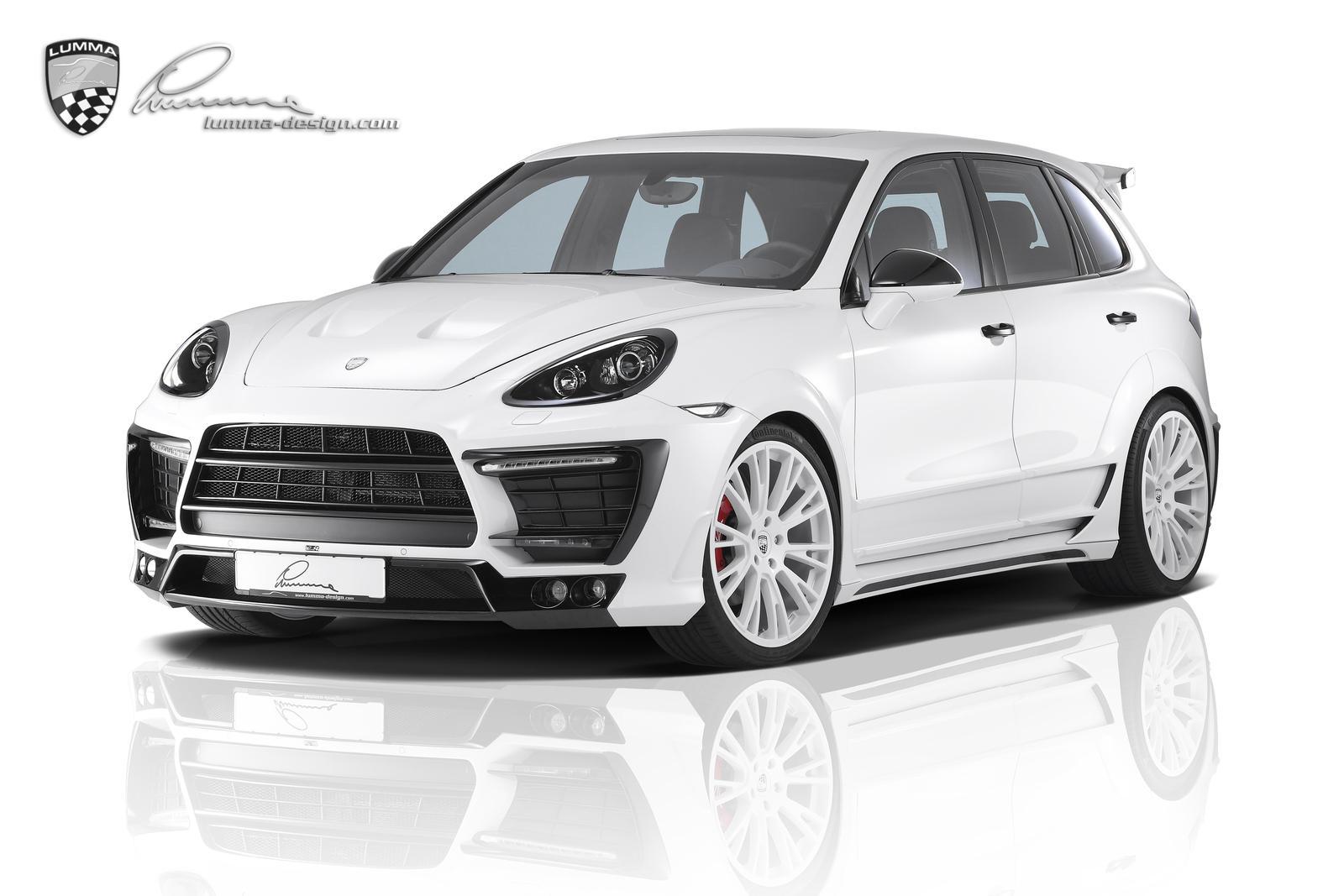 http://www.automobilesreview.com/img/lumma-design-porsche-cayenne-s-clr-558-gt/lumma-design-porsche-cayenne-s-clr-558-gt-02.jpg