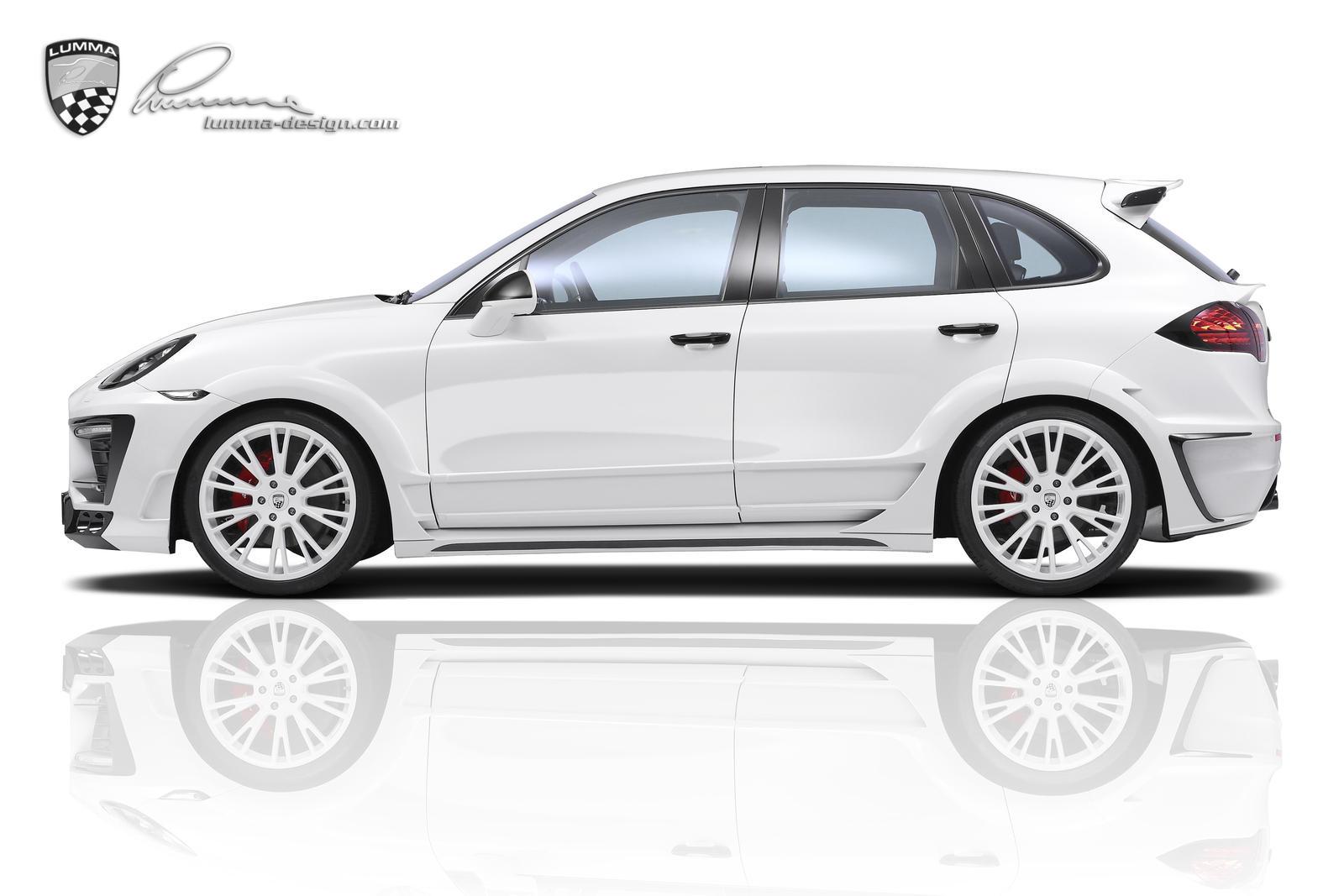 http://www.automobilesreview.com/img/lumma-design-porsche-cayenne-s-clr-558-gt/lumma-design-porsche-cayenne-s-clr-558-gt-03.jpg