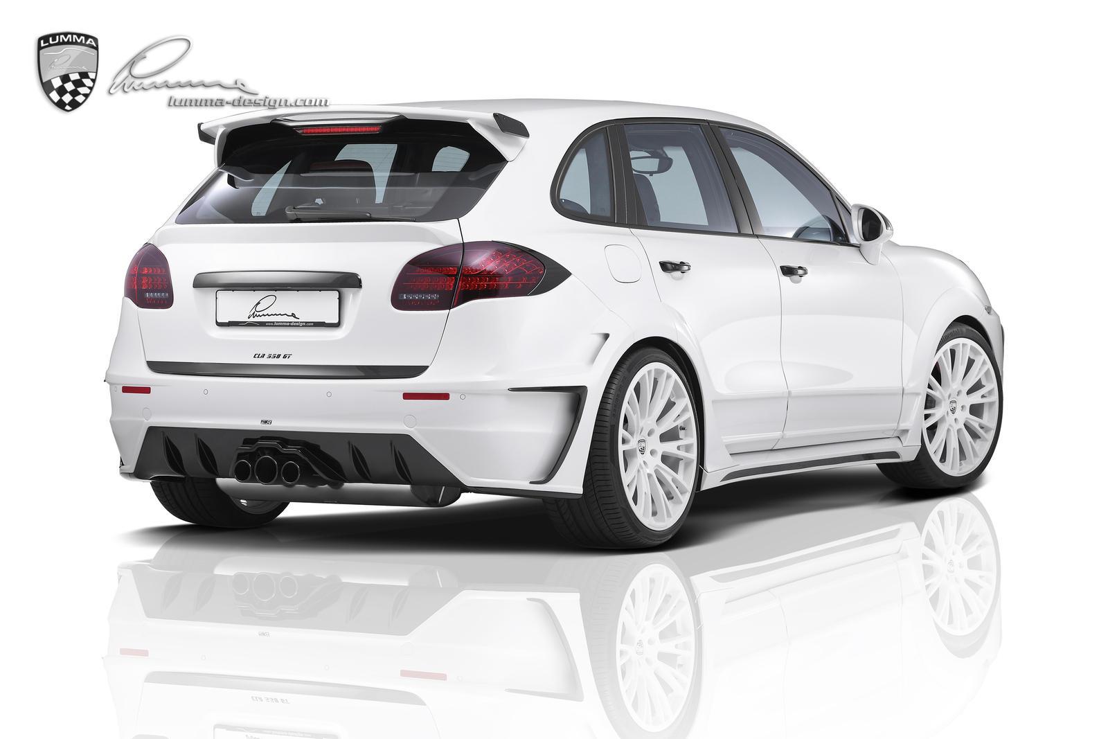 http://www.automobilesreview.com/img/lumma-design-porsche-cayenne-s-clr-558-gt/lumma-design-porsche-cayenne-s-clr-558-gt-04.jpg