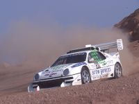 thumbnail #23009 - 2009 Mach 2 Racing Ford RS200