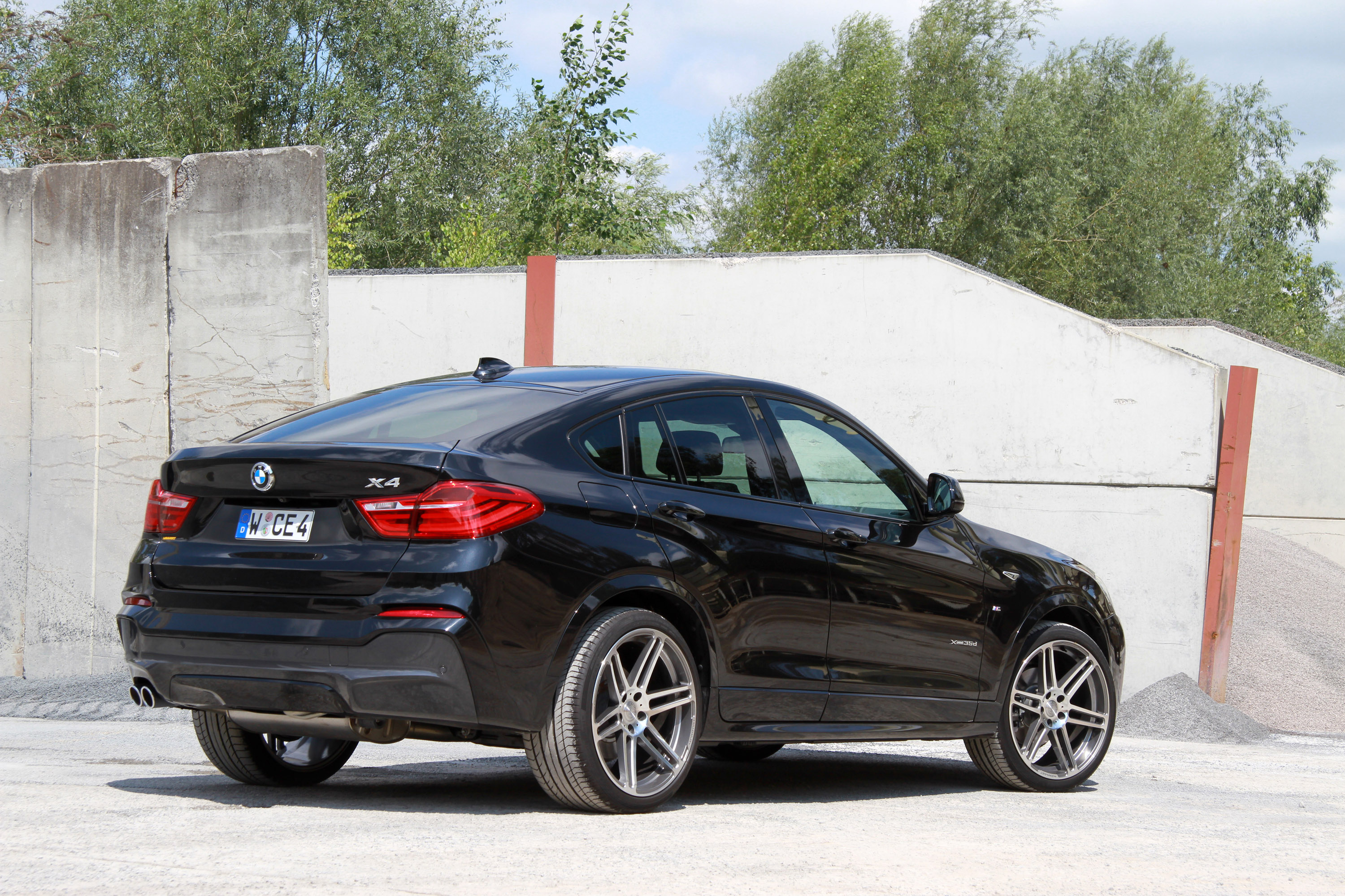 Index Of Img Manhart Racing Bmw X4 F26