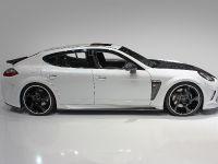 thumbnail #37282 - 2010 MANSORY Porsche Panamera Geneva