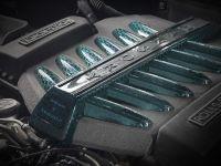 thumbnail #97379 - 2014 Mansory Rolls-Royce Wraith