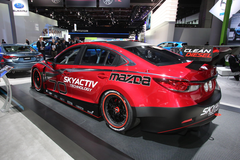 Index Of Imgmazdagrandamroadracingseriesrolexgx - Mazda racing series