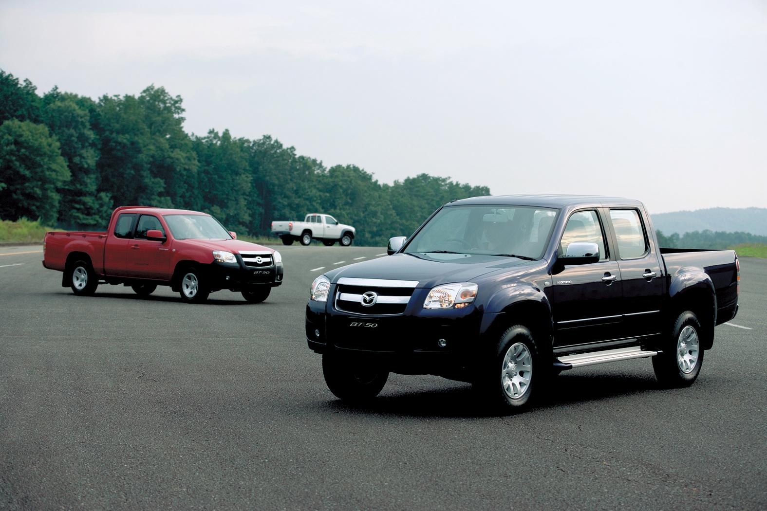 https://www.automobilesreview.com/img/mazda-bt-50-new/2006-mazda-bt-50-01.jpg