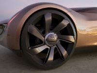 thumbnail #32319 - 2008 Mazda Design