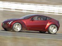 thumbnail #32419 - 2006 Mazda Kabura Concept