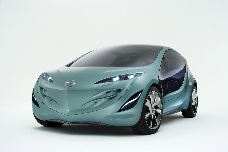 https://www.automobilesreview.com/img/mazda-kiyora-concept/mazda-kiyora-concept-04.jpg
