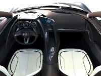 thumbnail #41587 - 2010 Mazda Shinari Concept