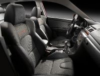 thumbnail #6707 - 2007 Mazda Speed3