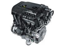 Mazda3 MZR 2.0 DISI, i-stop, 2 of 6