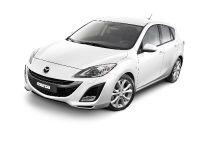 Mazda3 i-stop, 3 of 6