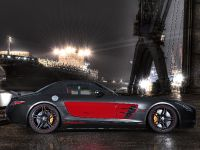 Mcchip-Dkr Mercedes-Benz SLS 63 AMG MC700 , 5 of 15
