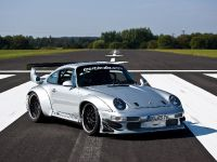 mcchip-dkr-porsche-993-gt2-turbo-widebody-mc600-01, 1 of 14
