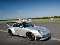 mcchip-dkr-porsche-993-gt2-turbo-widebody-mc600-02, 2 of 14