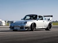 mcchip-dkr-porsche-993-gt2-turbo-widebody-mc600-03, 3 of 14